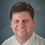 Greg Waidley